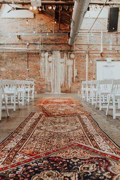 diy wedding | more wedding ideas & wedding inspiration @danellesbridal danellesboutique.com