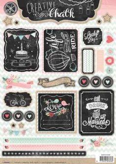 http://www.kreadoe-wijchen.nl/photos/kreadoe-wijchen.nl/product/13000/studio-light-easy-3d-stansvel-a4-chalk-nr-459_551fad3f1f698.jpg