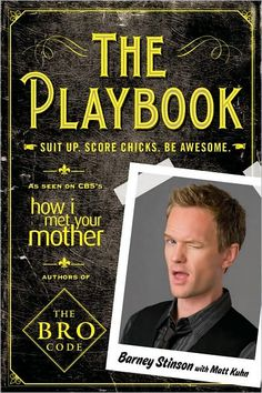 libro de jugadas
