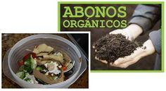 Si quieres cuidar tus plantas de la mejor forma, siendo ecológico y ahorrando lo máximo posible...