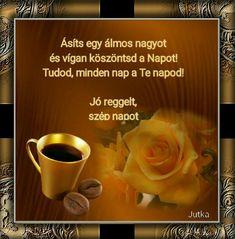 Vigan, Good Morning, Lettering, Humor, Facebook, Buen Dia, Bonjour, Humour, Drawing Letters