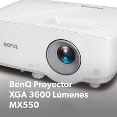 Envío gratis en Amazon Best Portable Projector, Best Projector, Projector Reviews, Home Theater Projectors, Puerto Rico, Presentation, Usa, Design, Game