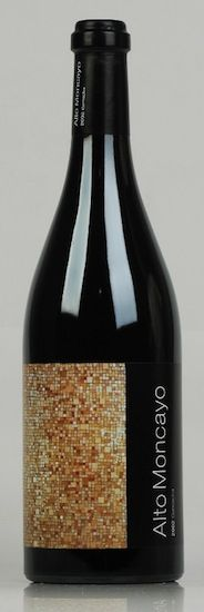 This absolutely delicious Spanish wine from Campo de Borja is our #WINE of the WEEK - Bodegas Alto Moncayo Campo de Borja 2009 http://www.internationalwinereport.com/index.php/awards-a-special-recognition/weekly-selection/2375-wine-of-the-week-bodegas-alto-moncayo-campo-de-borja-2009