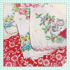 Carried Away Quilting: Tray Chic kit winner with Stash Addict ... : stash addict quilts - Adamdwight.com