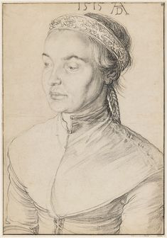 Albrecht Dürer 1471,1528