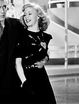 Animated Gif - Ginger Rogers