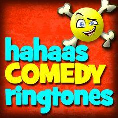 Se denne spændende episode: https://itunes.apple.com/dk/podcast/!-funny-ringtones/id588226756?l=da&mt=2&i=342378821