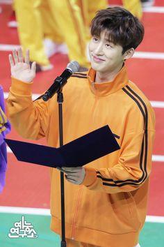 #iKON #leader #one_and_only #KimHanBin #BI #김한빈 Ikon Wallpaper, Kim Hanbin, My One And Only, Handsome Boys, Bigbang, Ikon Leader, Kpop, Guys