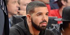 RIP Drake's Beard, 2015 - 2016