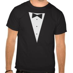 =>quality product          tuxedo t shirt           tuxedo t shirt online after you search a lot for where to buyShopping          tuxedo t shirt Online Secure Check out Quick and Easy...Cleck Hot Deals >>> http://www.zazzle.com/tuxedo_t_shirt-235248620942316827?rf=238627982471231924&zbar=1&tc=terrest
