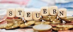 In Offenburg wird derzeit eine Steuererhöhung diskutiert, die vor allem die Betreiber von Glücksspieletablissements betrifft. Die Steuer auf Glücksspiel, Wettbüro und Sexkino soll erhöht werden, dafür werden die Einnahmen der Städte enorm ansteigen.