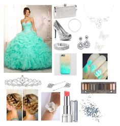 """""""Prom Night"""" by wishbone1243 on Polyvore"""