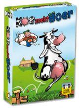 Koe zoekt Boer | Ontdek jouw perfecte spel! - Gezelschapsspel.info