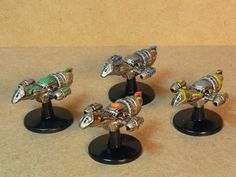 Firefly: The Game Firefly Painting, Games Images, Sheik, Geek Stuff, Miniatures, Geek Things, Minis