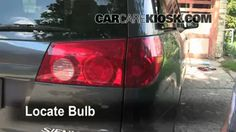 Select your car's year, make and model for DIY maintenance and repair help.