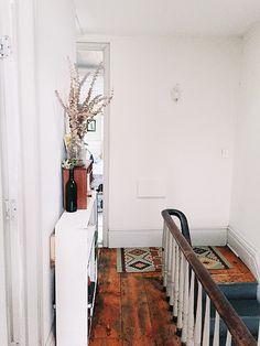 great hardwood floors