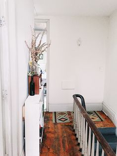 great hardwood floors