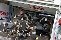 http://www.planete-gt.com/wp-content/uploads/2014/06/LeMans-2014-Paddock-Nissan-ZEOD-RC-01.jpg