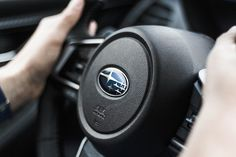 When you think of power, speed, reliability and all-round quality, you can't help but think of Subaru cars. The brand The post Best Reasons to Buy a Subaru appeared first on Love, Mama Dews. Best Family Cars, Highway Traffic, Automobile, Subaru Cars, Car Purchase, Auto Glass, Subaru Outback, New Engine, Oil Change