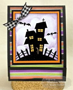 Matchbook Treats (2 of 3) by Shannon White