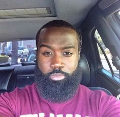 Hebrew beard; Zaqan; Philly Beard
