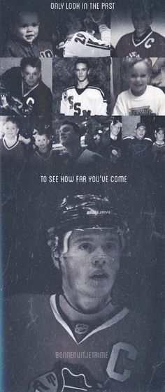 I hate that they used a hawks player, but I love this TRUEE SAME FOR ALL THE HOCKEY STUFF WOTH BLACKHAWKS