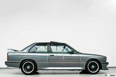 M3 E30
