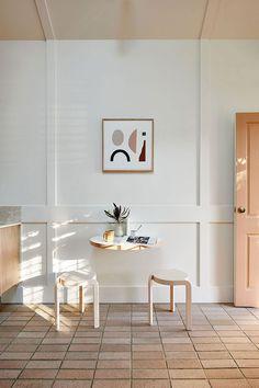 home interior design trends 2019 Decor, Room, Interior Decorating, Interior, Interior Design Kitchen, Home Decor, House Interior, Home Interior Design, Interior Design Awards