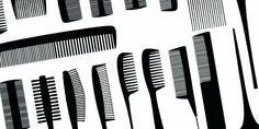 O ato de pentear os cabelos, além de deixá-los arrumados, ajuda a manter a saúde capilar. Ao pentear você limpa os fios, que são formados por células mortas e quando você lava os cabelos lava o couro cabeludo e a escovação do cabelo possibilita trazer a oleosidade e as proteínas da raiz para as pontas, [...]