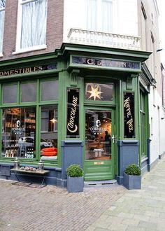 Hotspot: Cornelis Utrecht (Last days of Spring) Morning Has Broken, Utrecht, Bar, Bed And Breakfast, Netherlands, Holland, Hot Spots, Places To Visit, To Go