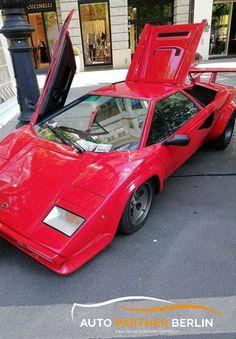 Lamborghini, Berlin, Classic Cars, Toys, Vehicles, Activity Toys, Vintage Classic Cars, Clearance Toys, Car