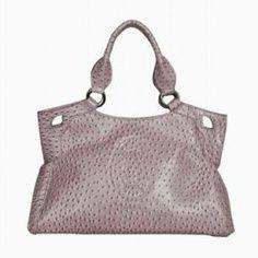 ba53dbfca handbags purses and purses handbags Cheap Handbags, Purses And Handbags,  Laptop Bag For Women