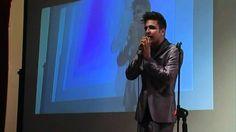 Musica è 2011 - Alex Bernabei - Arriverà.avi