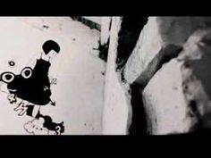 蘇打綠 - 小情歌 MV_完整版,影片X插畫互動