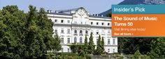 The Top 38 Salzburg, Austria Tours & Things to Do with Viator Tomorrow, This Weekend, or in February   Viator.com