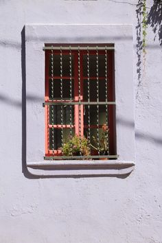 Window Outdoor Structures, Windows, Doors, Architecture, Photography, Arquitetura, Photograph, Fotografie, Photoshoot