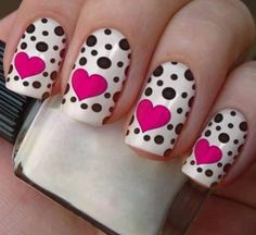 Healthy food near me that delivers service today show Gel Nail Art, Gel Nails, Recipe From Scratch, Budget Template, Nagel Gel, Casino Theme Parties, Dog Snacks, Dinners For Kids, Trendy Nails