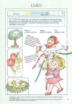 Aa School, School Clubs, Spring Activities, Preschool Activities, Montessori, Diy And Crafts, Kindergarten, Education, Learning