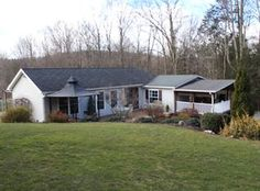 View 47 photos of this $155,000, 3 bed, 2.0 bath single family home located at 162 Jenkins Ln, Tunkhannock, PA 18657. MLS # 17-848. Wonderfully  remodeled ho...