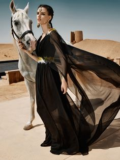 https://www.behance.net/gallery/31723033/JELENA-BIN-DRAI-Couture-Collection-SS-2016