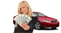We are used Car Buyers with Cash Car USA – the leading Junk Car dealer. get your hard cash now.