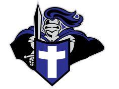Coolest NCAA Logo Tournament: Patriot League   SportzEdge
