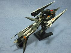 Hguc, Gundam, Fighter Jets, Aircraft, Sns, Aviation, Planes, Airplane, Airplanes