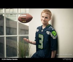 "Nathan Gamble's content - ""Since everyone is banning the Confederate flag, I feel like we should treat it like the new F word. Be disgusted when you hear people speak "" on WhoSay"