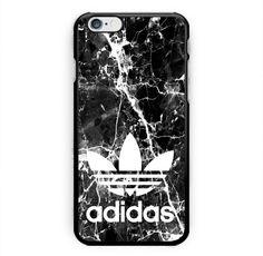 #new#best#hot#trends#rare#cheap#iphone7#iphone7plus#iphone6s#iphone6splus#fashion#favorite#design#custom#top#case#cover#skin