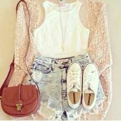 #Converse #outfit