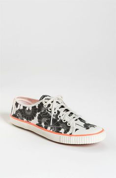 kate spade new york 'trey' sneaker...there are needs and their are wants...I think these are a need