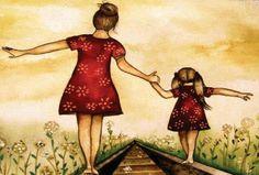 Láska na kolejích