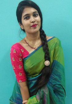 Beautiful Girl In India, Beautiful Women Over 40, Beautiful Girl Image, Cute Beauty, Beauty Full Girl, Beauty Women, Beautiful Bollywood Actress, Beautiful Indian Actress, Saris