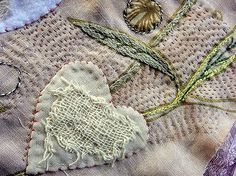 spiritcloth.typepad.com/spirit_cloth/2009/11/redoing-a-pa...